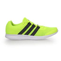 ADIDAS lite runner 男慢跑鞋