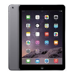 Apple iPad Air WIFI 32G 9.7吋平板電腦
