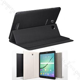 三星 Samsung Galaxy Tab S2 9.7吋 T810 超薄皮套