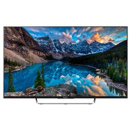 SONY液晶電視 KDL-50W800C 50吋 LED側光式液晶