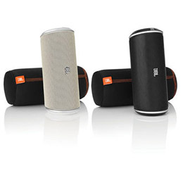 JBL Flip 可攜式藍芽無線喇叭