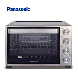 Panasonic 32L雙溫控烤箱 NB-H3200 +Twinbird 塔吉鍋 EP-4166TWP