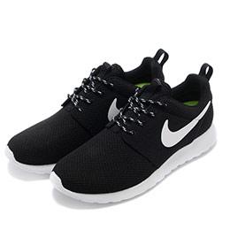 Nike 倫敦 奧運網布新款跑
