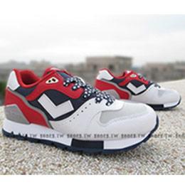 PONY MARK8 復古慢跑鞋