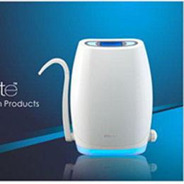 UVA3000紫外線殺菌淨水器