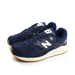 NEW BALANCE 530系列 休閒鞋