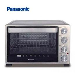 Panasonic 雙溫控烤箱+Twinbird 塔吉鍋