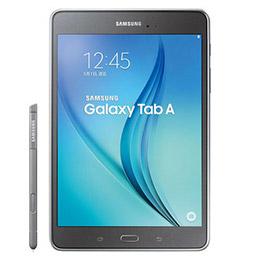 Samsung Galaxy Tab A 8.0 WiFi P350 8吋 四核心平板電腦