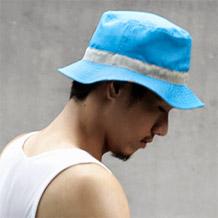 靜海。 雅仕帽