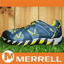 MERRELL水陸兩用鞋 專區全面7折