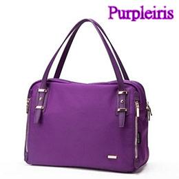 韓版時尚手提包