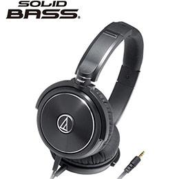 日本鐵三角Audio-Technica ATH-WS99 耳罩式耳機