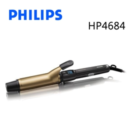 PHILIPS HP4684奈米電氣石電捲棒