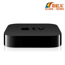 Apple TV(MD199TA/A)