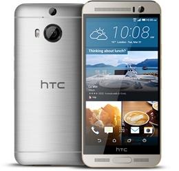HTC One M9+ 旗艦智慧機
