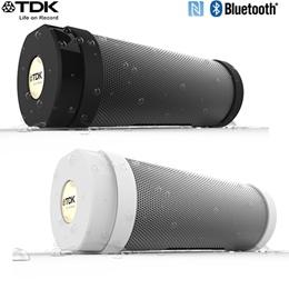 TDK A28 TREK Flex防水無線藍芽喇叭