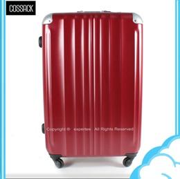 COSSACK 22吋 旅行箱