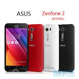 華碩 ZenFone 2(ZE550KL) 雙卡雙待機