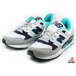 New Balance 530 輕量 慢跑鞋