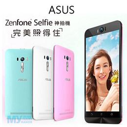 ASUS Zenfone Selfie (ZD551KL) 16G
