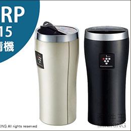 夏普 SHARP IG-FC15 空氣清淨機