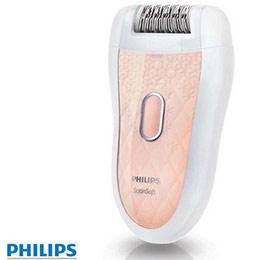 飛利浦 PHILIPS HP-6519 按摩美體刀除毛刀