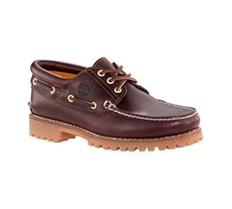 Timberland 雷根鞋