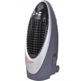 Honeywell 節能環保水冷氣 CS10XE
