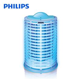 飛利浦 PHILIPS 電擊式15W安心捕蚊燈