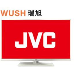 WUSH 瑞旭 JVC液晶顯示器 / D系列 J32D3