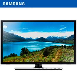 Samsung 三星 24吋 家庭電視 UA24J4100AWXZW