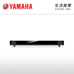 日本原裝 YAMAHA【YAS-103】藍光家庭劇院 2.1聲道 藍牙