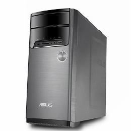 ASUS M32BFB-760KA0A 家用個人電腦 A8-7600