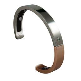 Venus維納斯鈦鍺能量手環