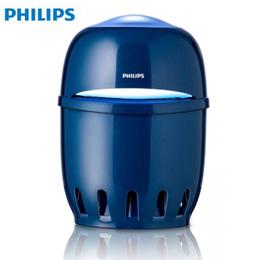 PHILIPS 飛利浦22W吸入式捕蚊燈F600B