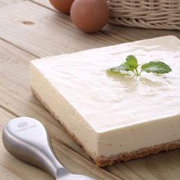 歐式精品乳酪蛋糕