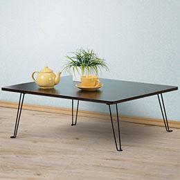 雅緻折合大和室桌