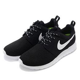 Nike 倫敦 奧運網布新款跑鞋