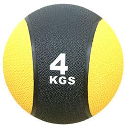 藥球-4KG