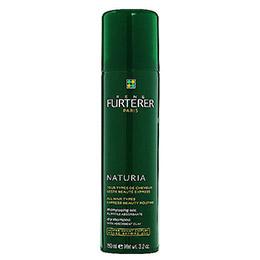 ReneFurterer萊法耶 蒔蘿乾洗髮霧 150ml