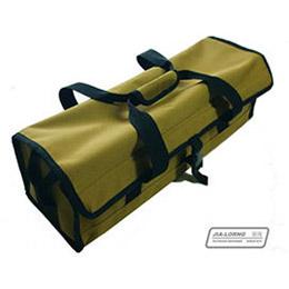 [JIA-LORNG 嘉隆] 耐用硬質側板萬用工具袋