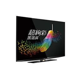 【BenQ】50吋 FHD超絢彩黑湛屏 LED液晶 50RW6500