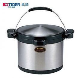 TIGER 虎牌 真空燜燒鍋 NFB-C520