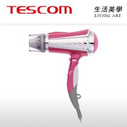 TESCOM【TID955】負離子吹風機