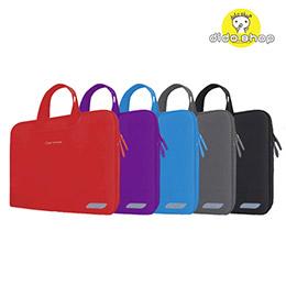Cartinoe卡提諾11.6吋呼吸系列筆電包保護套