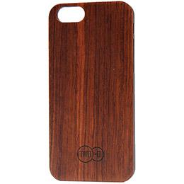 iPhone 6 / 6s 木作手機保護殼