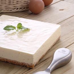 歐式精品乳酪★方形八吋/圓形六吋