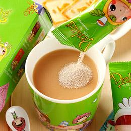 南洋風拉茶100包