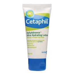 Cetaphil舒特膚 強護保濕精華乳