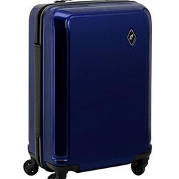 departure 22吋亮面行李箱